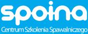 SPOINA